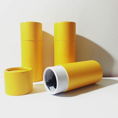 paper bottle tubes1